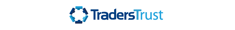 ロゴ_TradersTrust