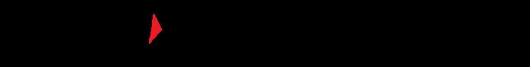 ロゴ_XM